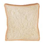 シルク食パン
