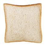 北海道小麦の全粒粉食パン